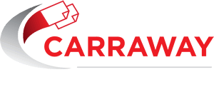 Carraway Office Solutions