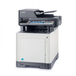 kyocera-new-equipment-office solutions