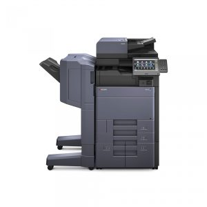 B/W A-3 MFP Devices