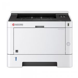 B/W A-4 Printers