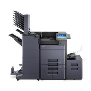 B/W A-3 Printers