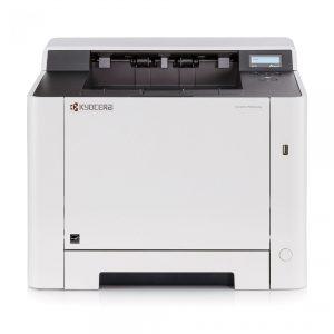 Color A-4 Printers