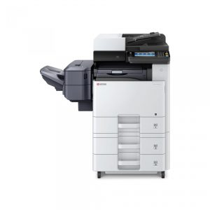Color A-3 MFP Devices